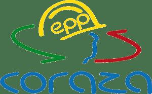 EPP Coraza
